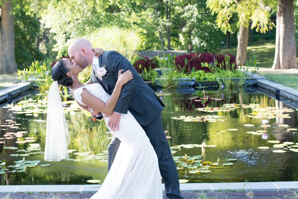 Belmont Manor Amp Historic Park Wedding Photos Elkridge