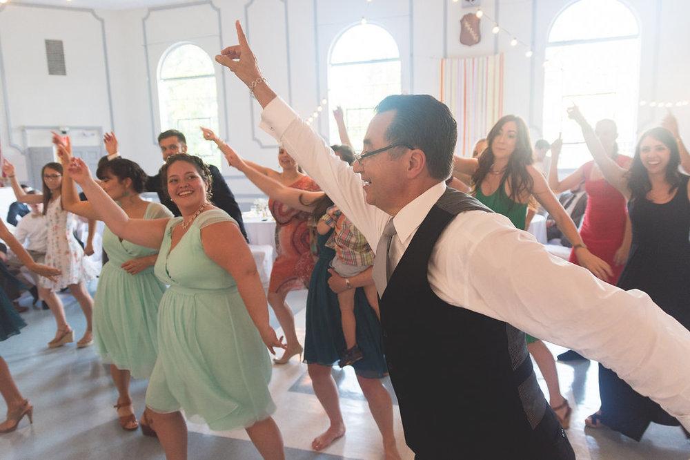 dance reception fraternal order of eagles old town alexandria bride groom wedding pinterest