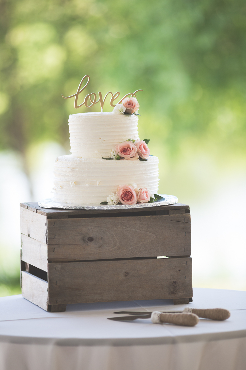 wedding cake eds country bakery glen ellen farm