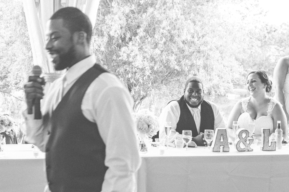 best man toast glen ellen farm