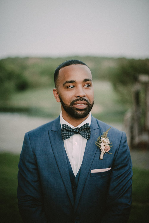 groom+portrait+photo.jpg
