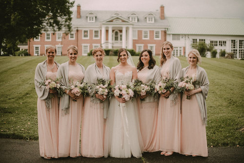 bridesmaids+photo.jpg
