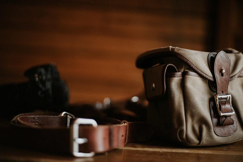 bakerture holdfast straps