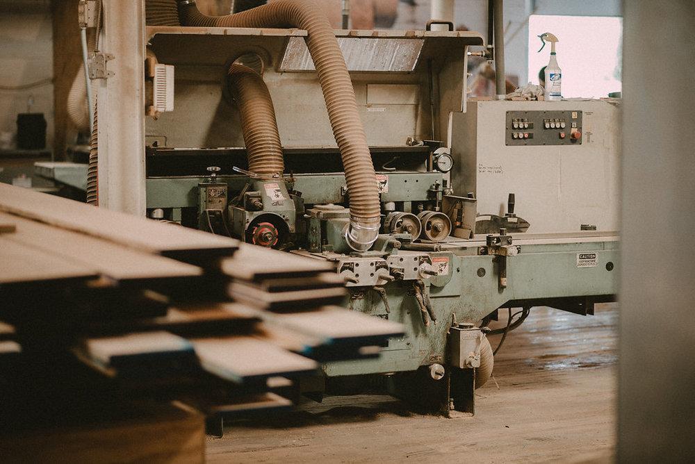 bakerture commercial photo