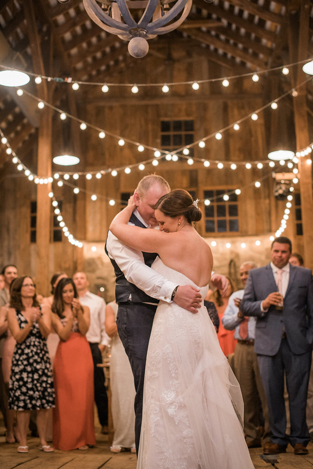 Barns at Hamilton Station.jpgBest Loudoun County Wedding Venues The Barns at Hamilton Station Photo