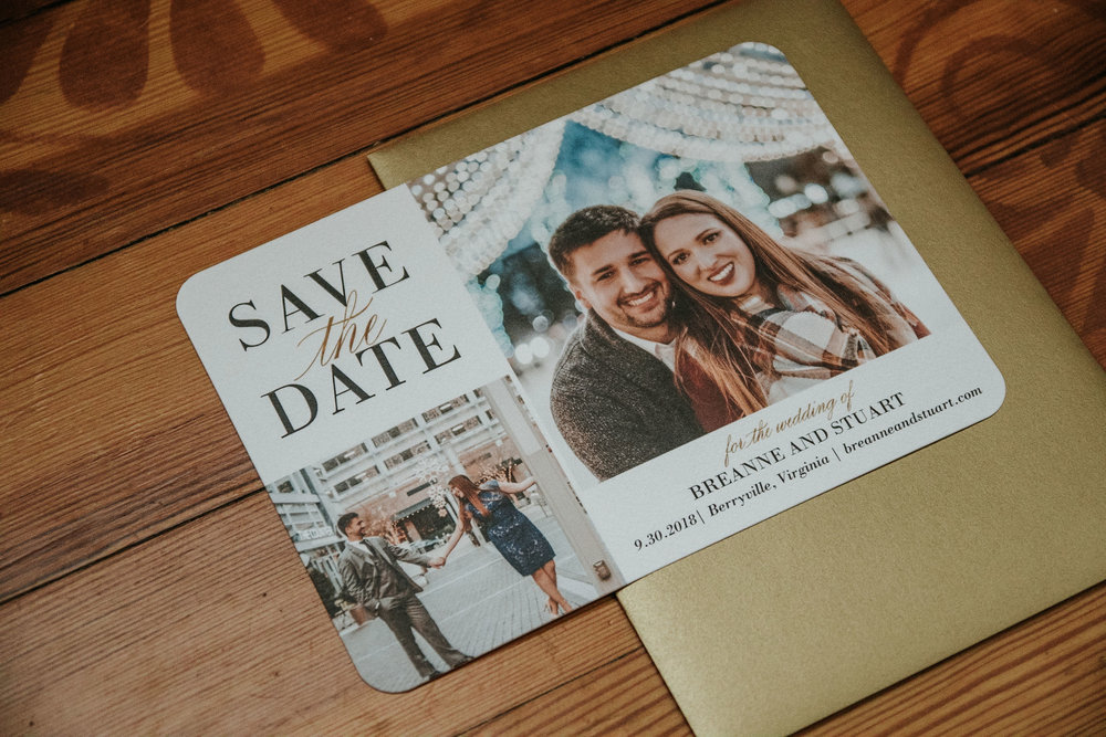 Why Print: All the Benefits of Prints and Heirloom Albums