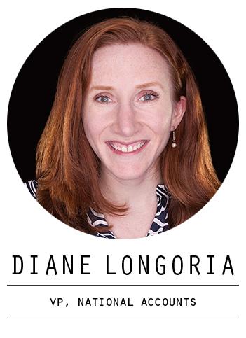 Diane_Longoria.jpg