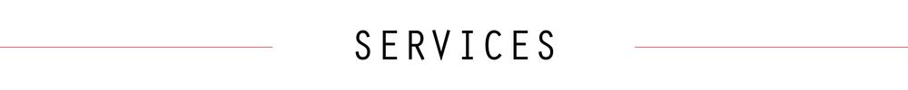 Service_Headline.jpg