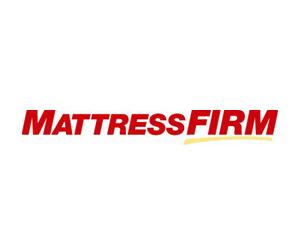 Mattress_Firm.jpg