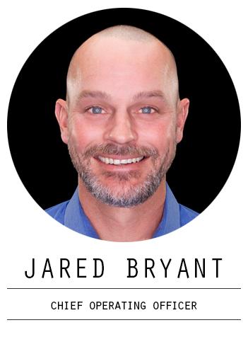 Jared_Bryant.jpg
