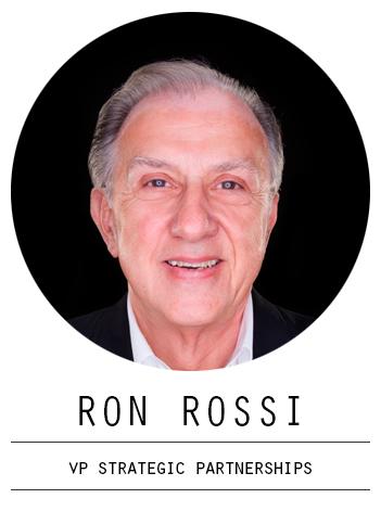 Ron_Rossi.jpg