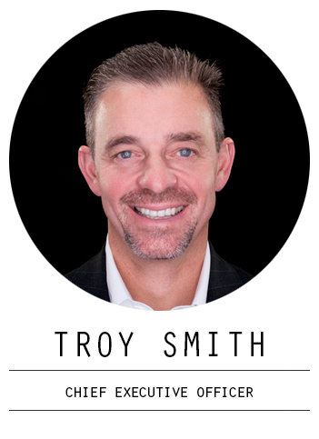 Click to Read Troy's Bio