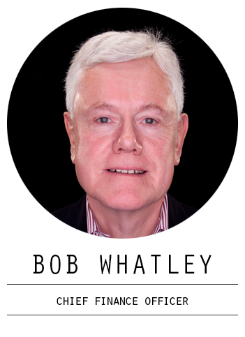 Bob-Whatley_Pointsmith.jpg