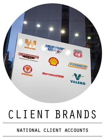 Client_Brands.jpg