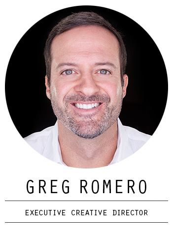 Greg_Romero_ECD.jpg