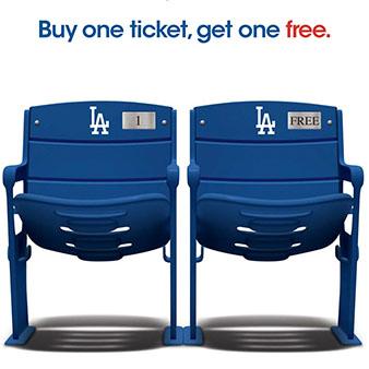76 Dodgers