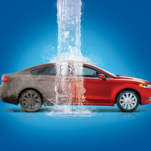 Website_ThumbnailsShell Car Wash.jpg