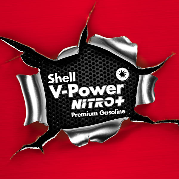 Website_ThumbnailsShell V-Power Nitro+.jpg