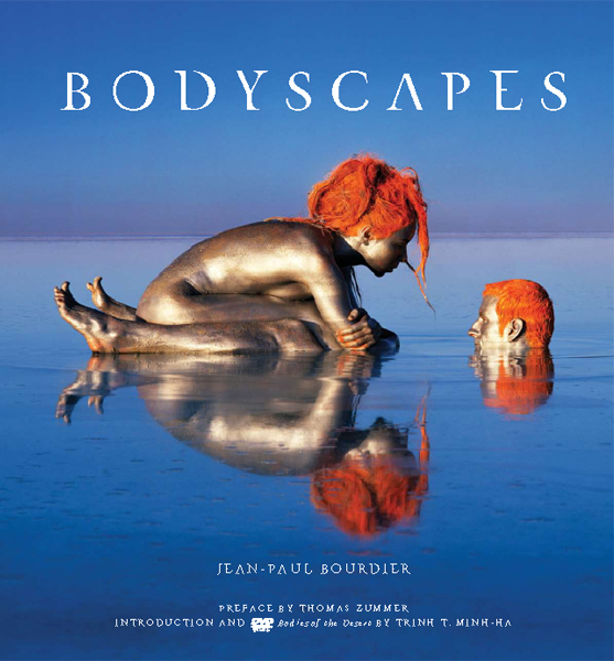 Bodyscapes2.jpg