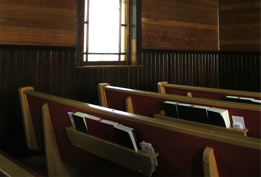 church pew.jpg