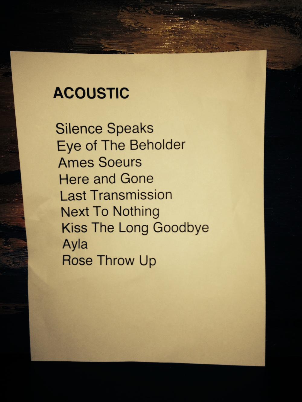Absinthe Acoustic.JPG
