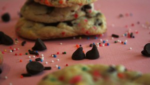 cookies - edit