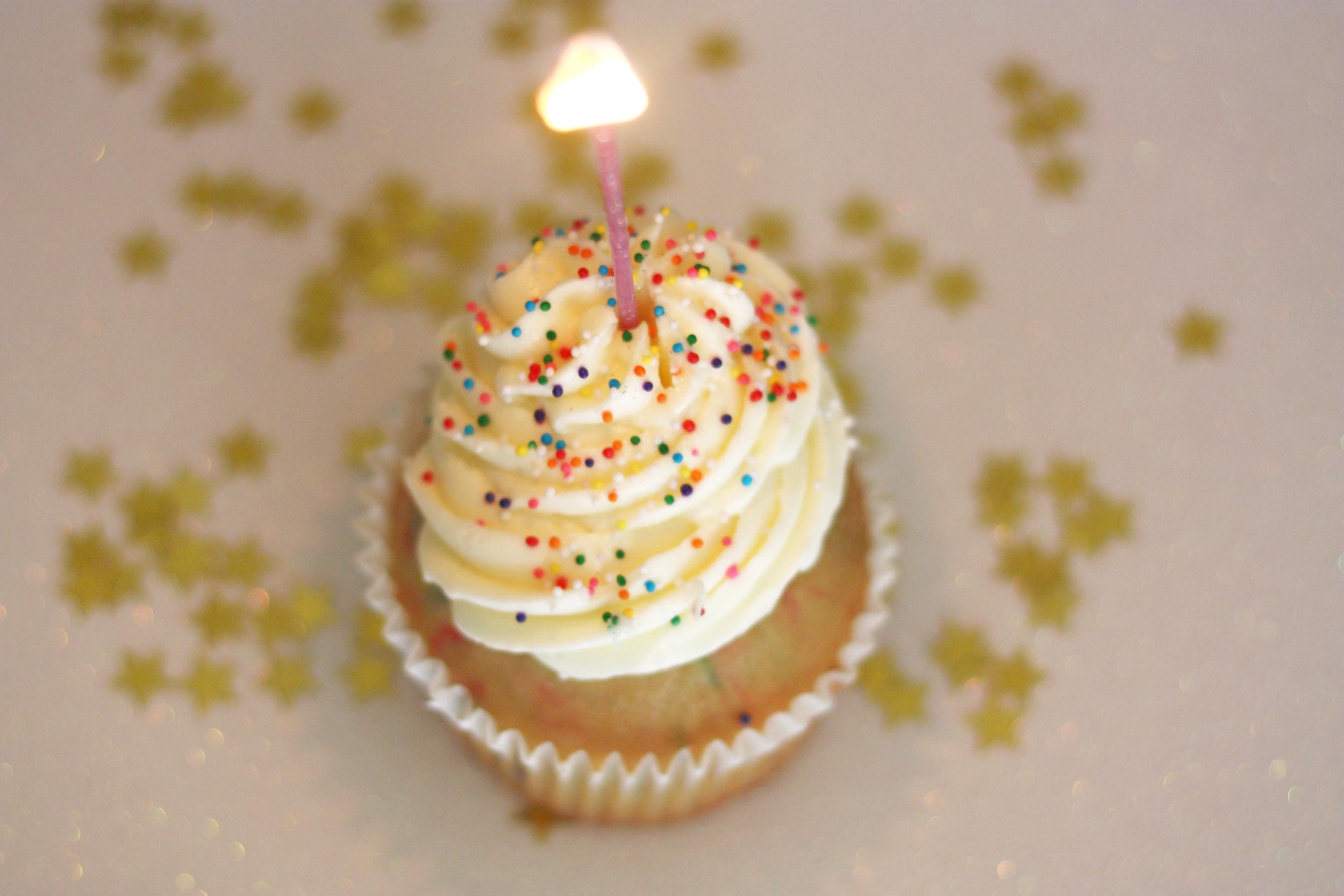 birthday cupcakes 7