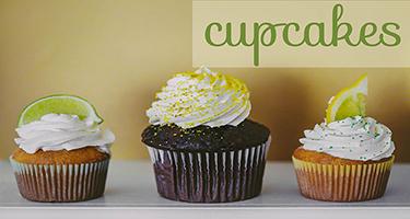 cupcakes - website-2.jpg