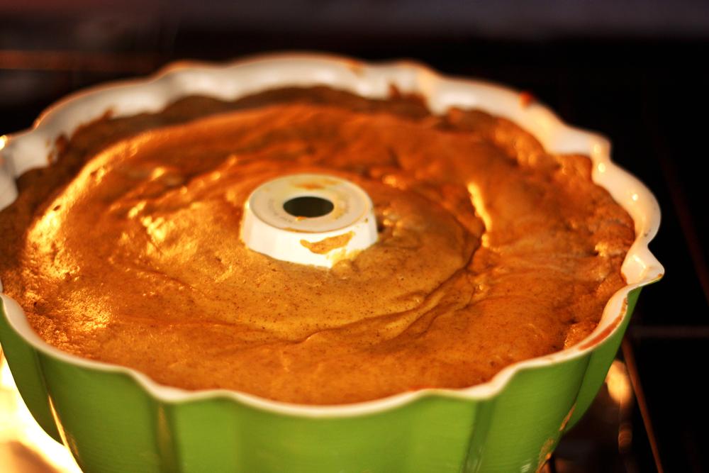 pumpkin cake 3.jpg