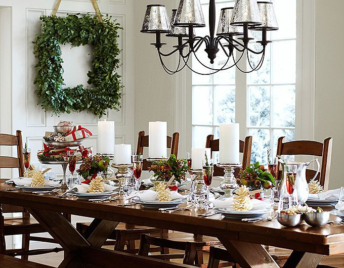 Image by Pottery Barn 2013