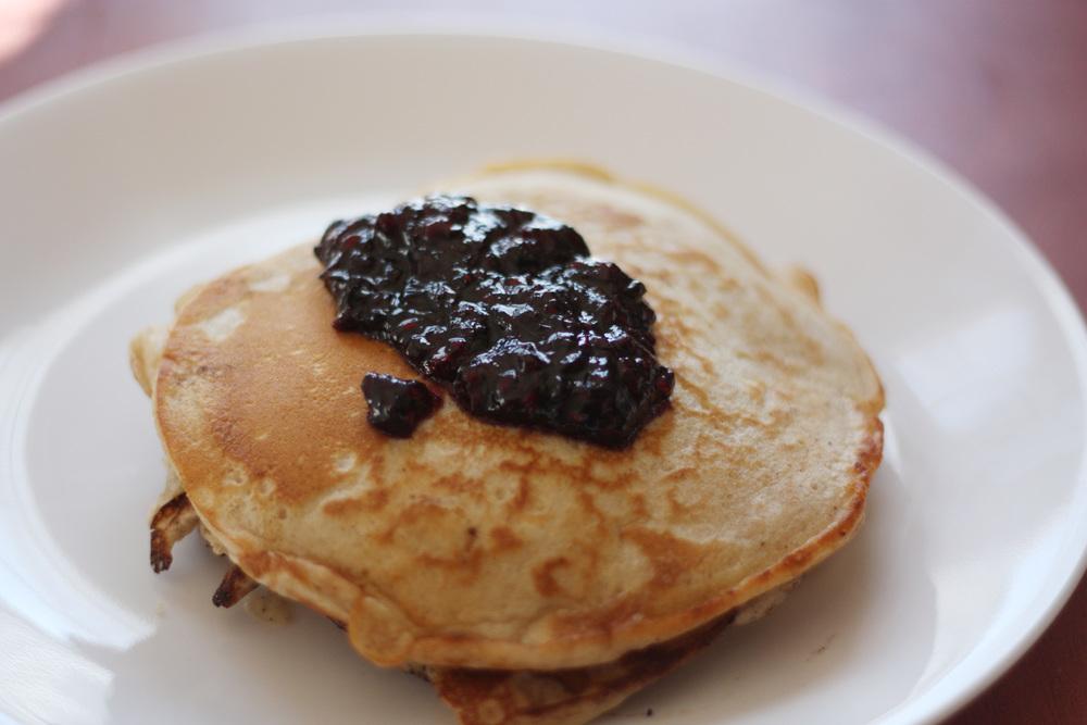 lemon pancakes 10.jpg
