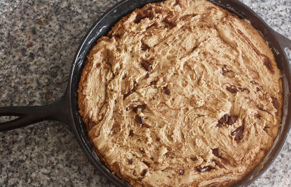 skillet cookie 91.jpg