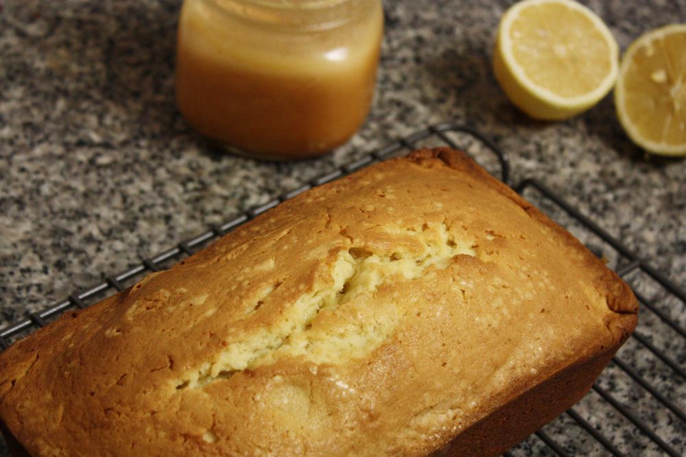 Lemon cake final.jpg