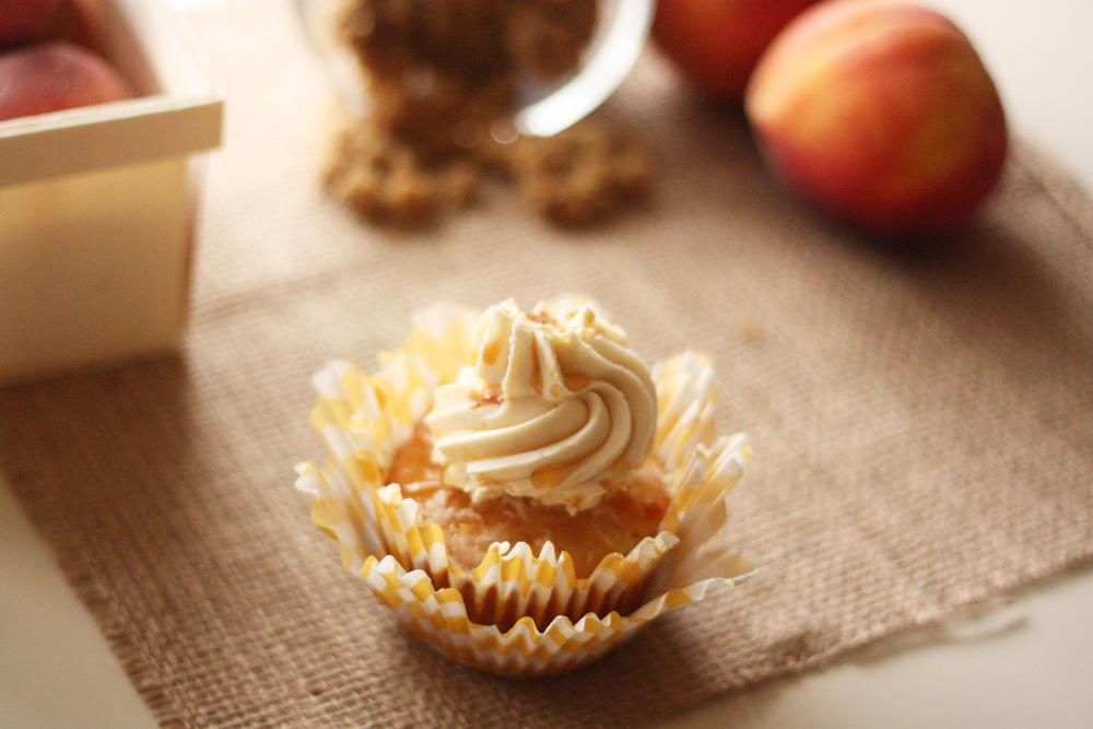 peach 4.jpg