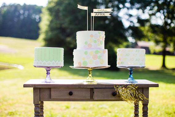 whimsical-spring-summer-wedding-ideas-17.jpg