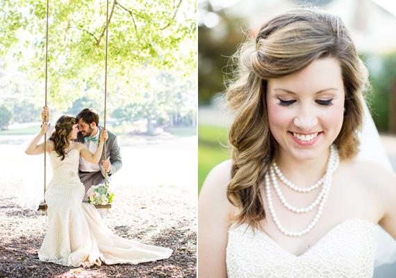 whimsical-spring-summer-wedding-ideas-21.jpg