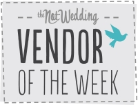 Vendor of the Week Badge.jpg