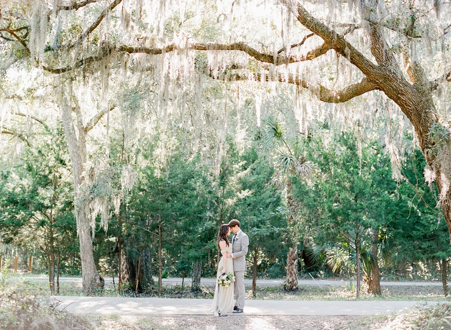 Bald-Head-Island-Wedding-Photographer-Charleston-Wedding-Photographer-Faith-Teasley-007.jpg