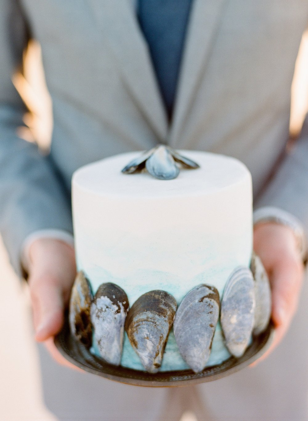 Oyster Inspired Elopement-0127.jpg