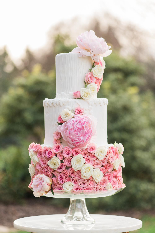 Sugar Euphoria Spring Cake-25.jpg