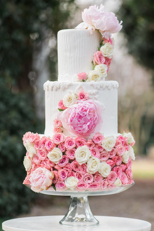 Sugar Euphoria Spring Cake-11.jpg