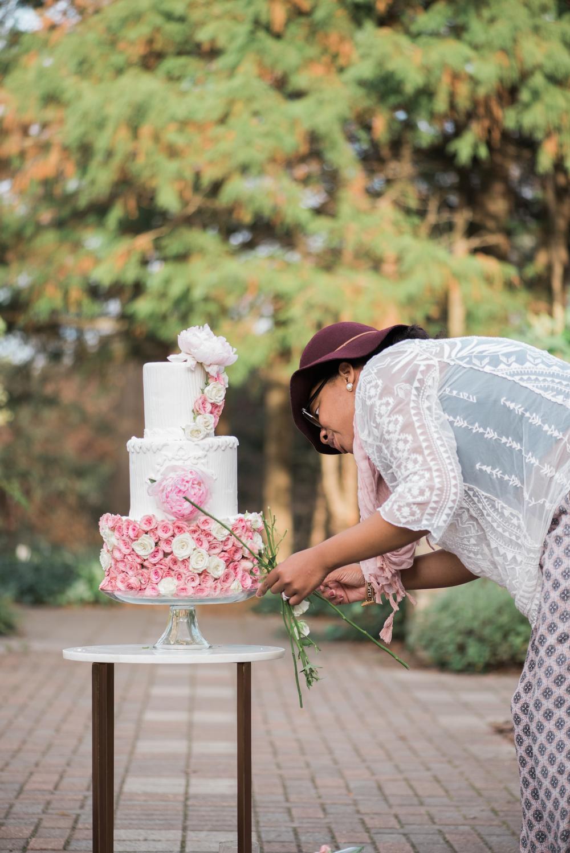 Sugar Euphoria Spring Cake-2.jpg