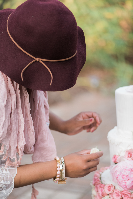 Sugar Euphoria Spring Cake-4.jpg