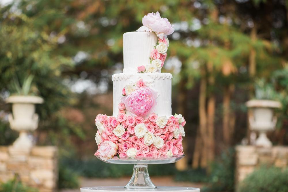 Sugar Euphoria Spring Cake-7.jpg