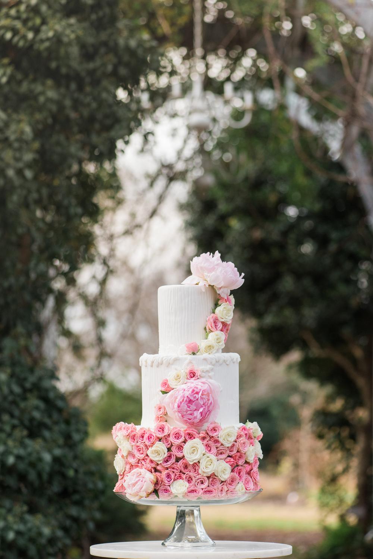 Sugar Euphoria Spring Cake-9.jpg