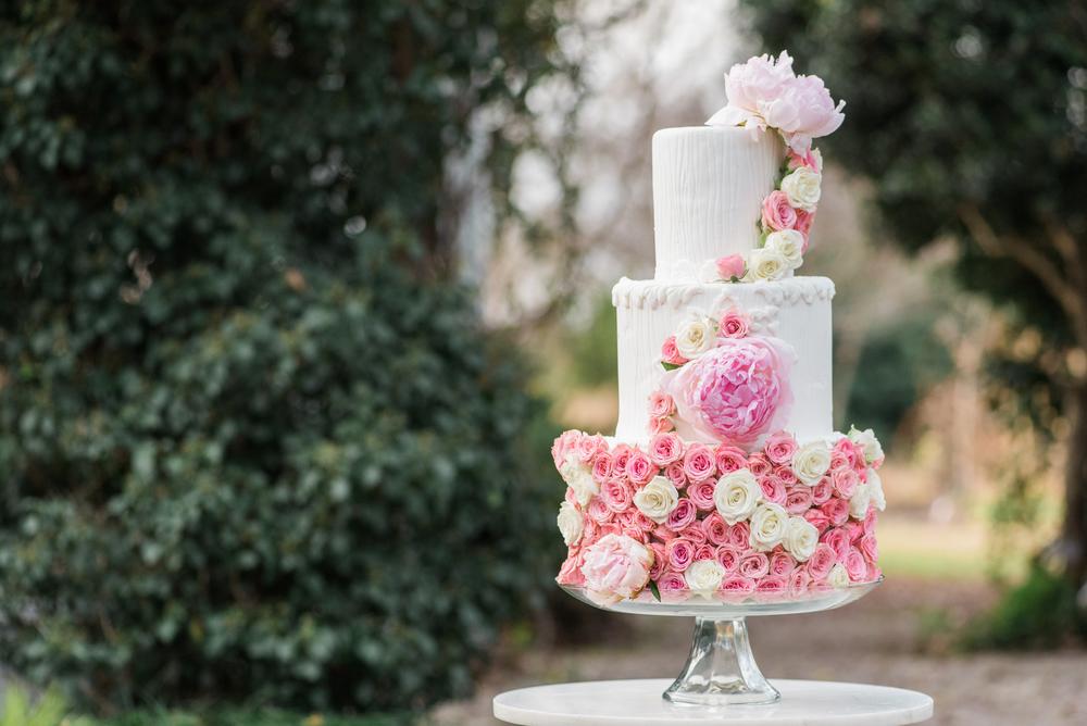 Sugar Euphoria Spring Cake-12.jpg