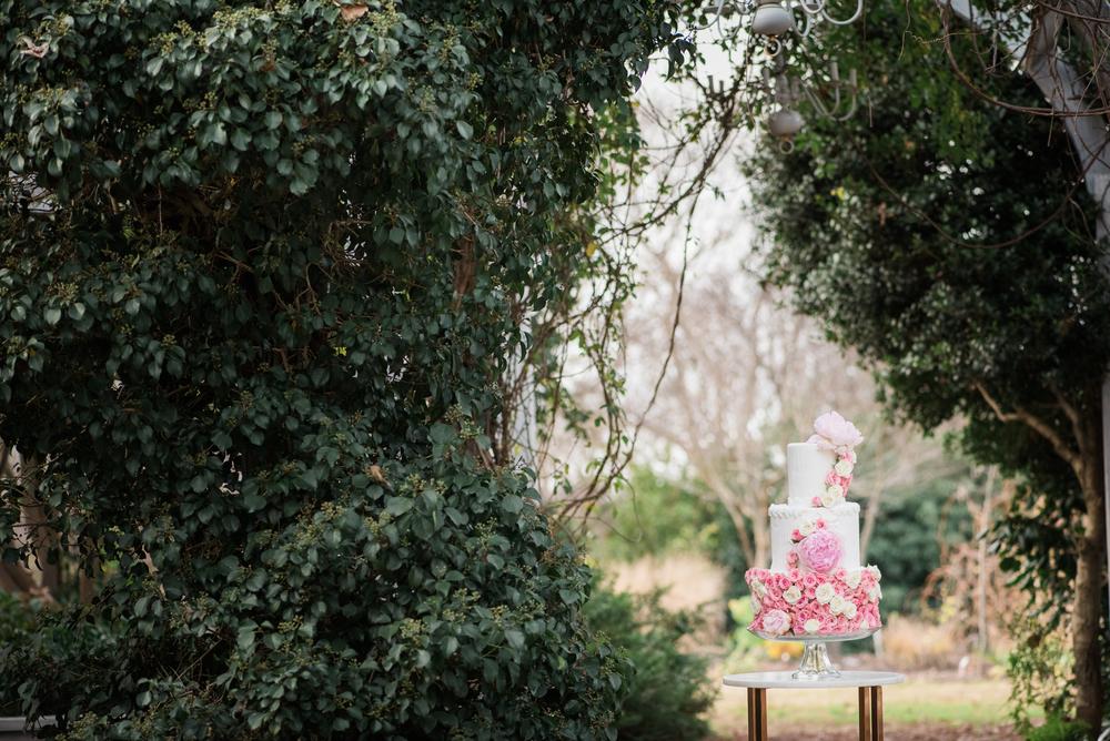 Sugar Euphoria Spring Cake-15.jpg