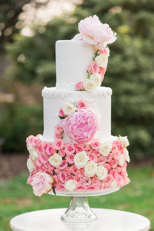 Sugar Euphoria Spring Cake-27.jpg