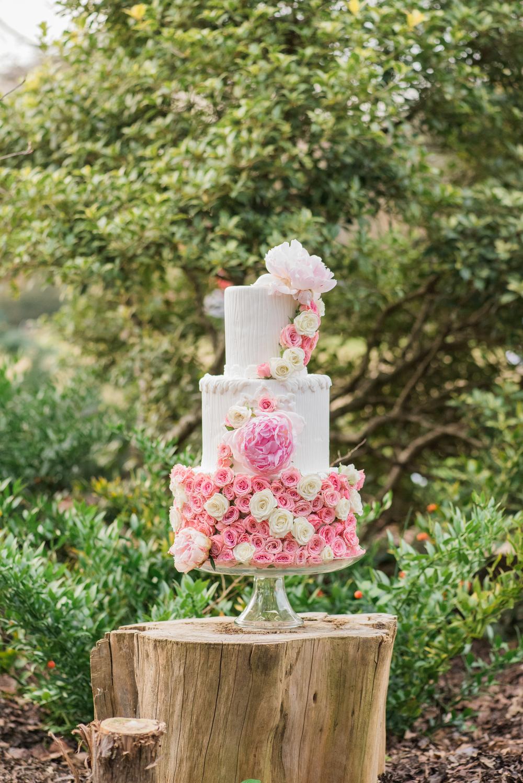Sugar Euphoria Spring Cake-31.jpg