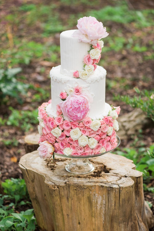 Sugar Euphoria Spring Cake-34.jpg